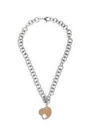 EASY Necklace  CH4GX0016ZZ7450