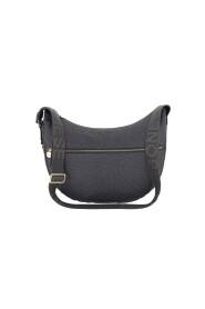 Luna Bag Middle Nylon Riciclato