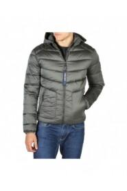 J839_M900 Jacket