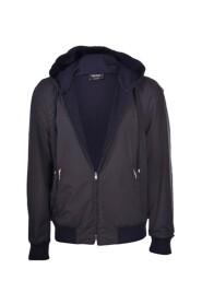 Rain Reversable Jacket
