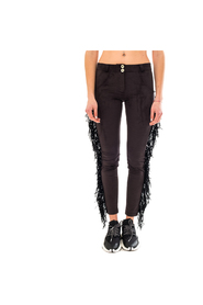 PANTALONE LUNGO WRUP1RS016.N