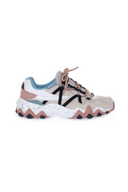 SNEAKERS 17A