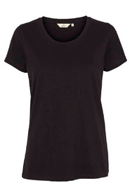 BASICAPPAREL REBEKKA BA9542 SORT