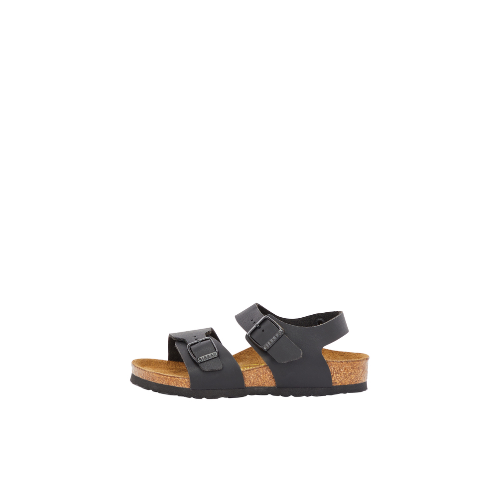 Sandal New York Kids BF