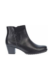 Boots 96.601.57