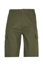 Millerville Shorts