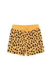 prickiga shorts