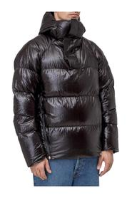 The In Anorak Down Jacket