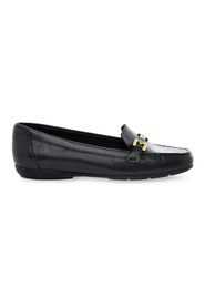 LOAFERS BLK ANNYTAH A