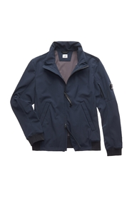 Company Short Jacket