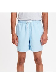 LEGENDS SHORTS