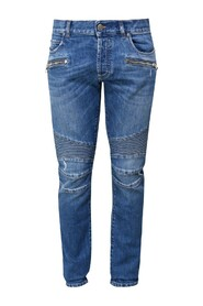 Jeans WH0MG005031D