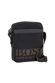 Bag Magnified_NS zip