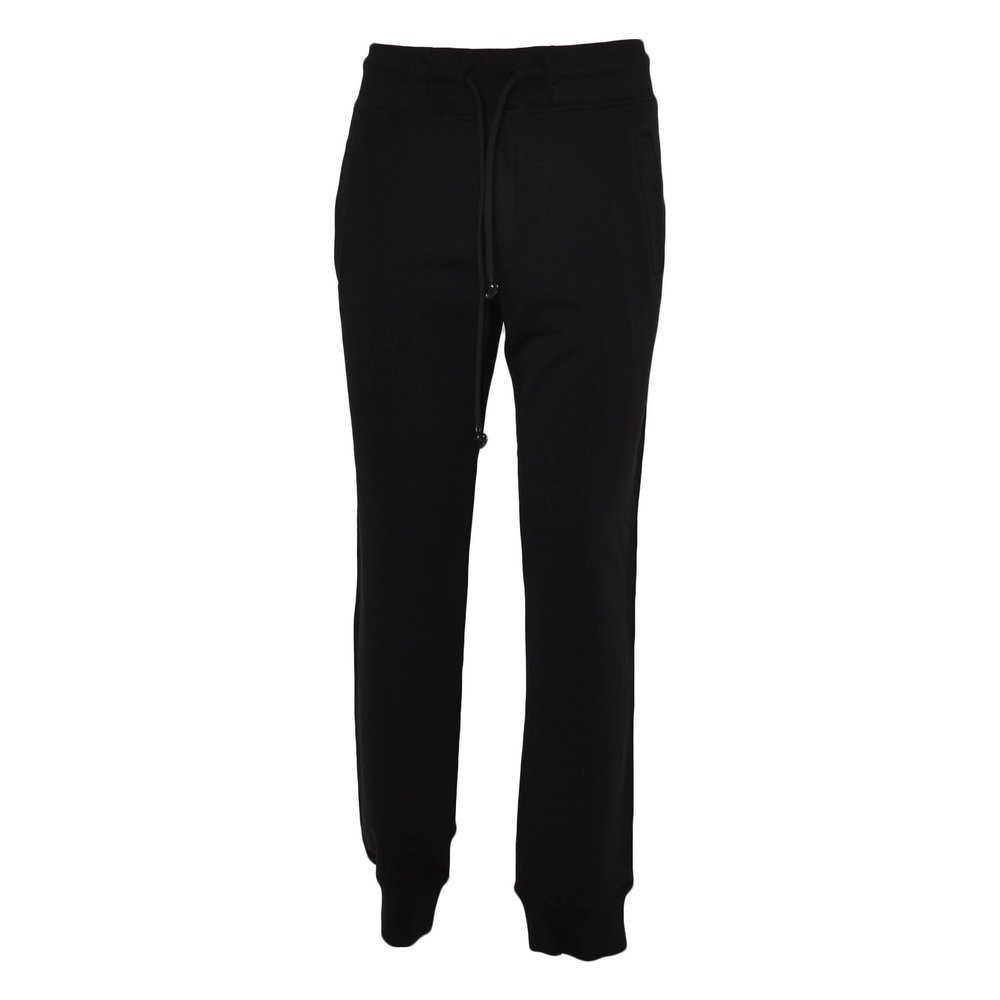 Versace Jeans Couture Jogging trousers