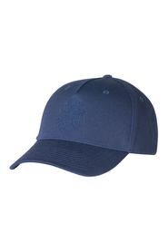 SIGNATURE LION CAP