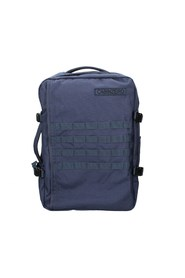 CZ091811 Backpack