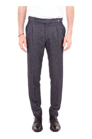 BRANT15UEZ131 Trousers