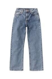Clean Eileen Gentle Fade Jeans