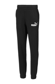 ESS LOGO SWEAT PANTS FL 852107.01