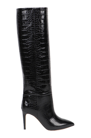 Ankle Boots PX548XCOCO