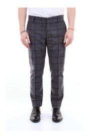 P2814S22453905 Classic Trousers