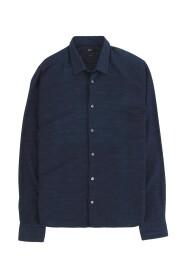 Reid F Shirt