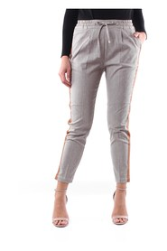 SPORTY8442 Chino Trousers