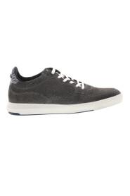 sneakers 16321/02