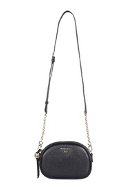 JET SET SHOULDER BAG