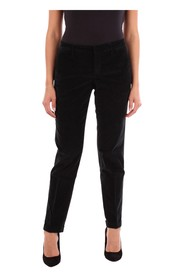 Trousers NTW8039528T