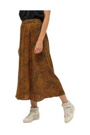 Julianna Moss Skirt