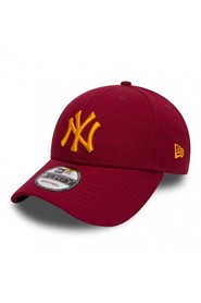 LEAGUE ESNTL 940 NEYYAN  cap