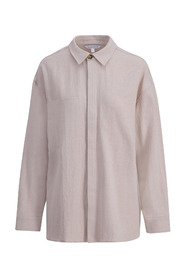 Daisy Shirt Overdeler