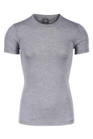 T-Shirt Trøye