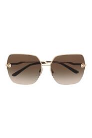 sunglasses  DG2267 02/13