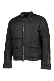 S71AN0214 S53355 Jacket