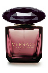 Versace Chrystal Noir EdT 90ml