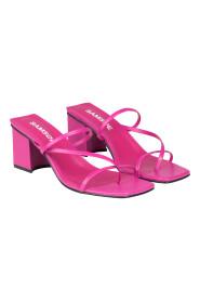 Brindal Sandals 11399