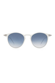 SPRINGS C.F-1-26F Sunglasses