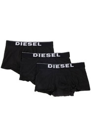 Diesel boxer shorts, The Essential