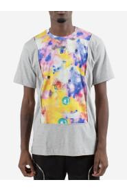 T-shirts och Polos