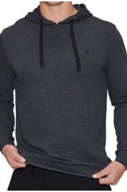 JBS af Danmark hoodie bambus