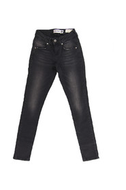 Cost:bart Jeans ELLY 14447