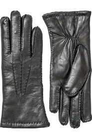 Horse Gloves Ladies black
