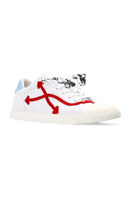 Odsy low-top sneakers