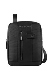 Shoulder Bag CA1816BR