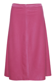 SLIlia Skirt