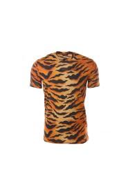 Camiseta D9M203070