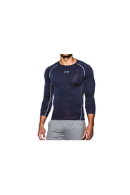 Under Armour HG Compression LS  1257471-410
