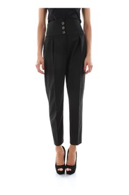 VERIFICARE PANTS Women